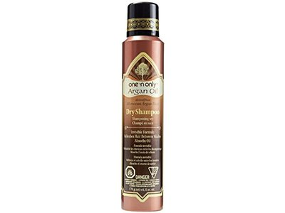 One 'n Only Argan Oil Dry Shampoo, 1.5 oz