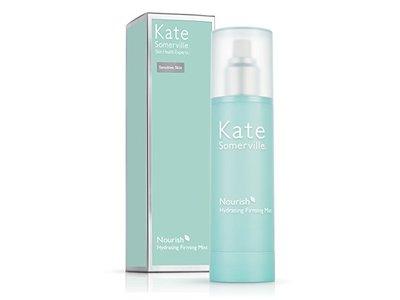 Kate Somerville Nourish Hydrating Firming Mist, 4 Oz - Image 3