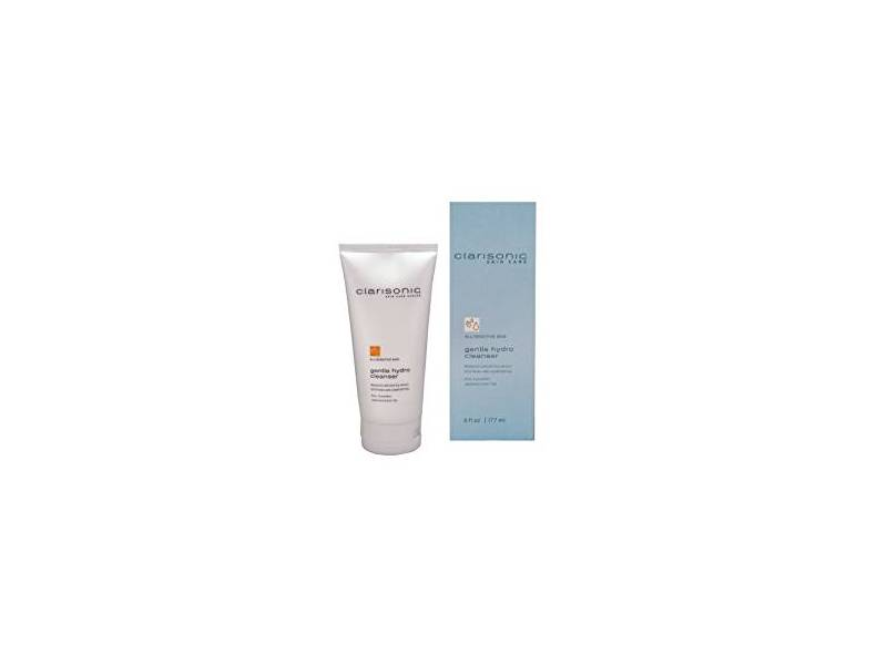 Clarisonic Gentle Hydro Cleanser, 6 ounce