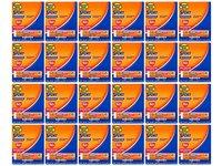 Banana Boat Sunscreen Sport Performance Broad Spectrum Sun Care Sunscreen Lip Balm, SPF 50, 0.15 Ounce - Image 5