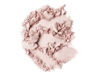 MAC Satin Eye Shadow, Shroom, 1.5 g/0.05 oz - Image 4