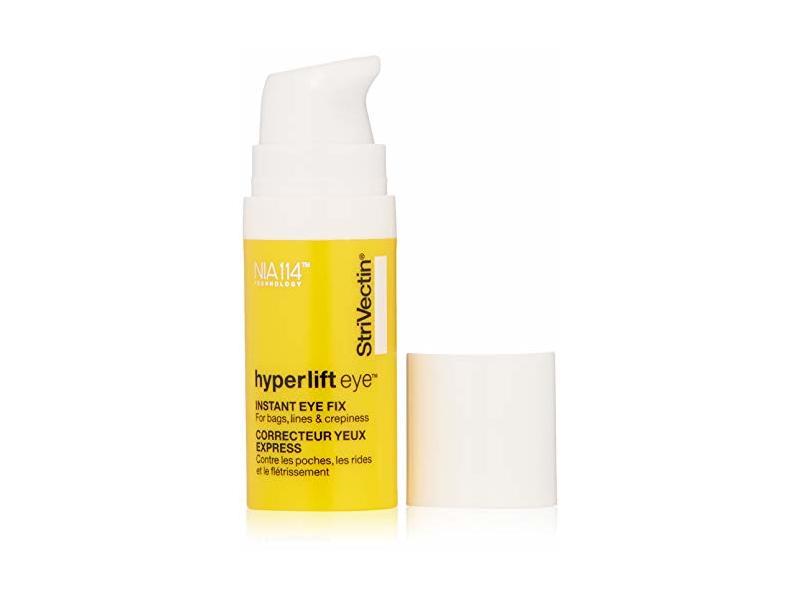 StriVectin Tighten & Lift Hyperlift Eye Instant Eye Fix, 10 mL