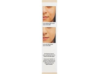 NYX BB Cream, Nude, 1 fl oz - Image 9
