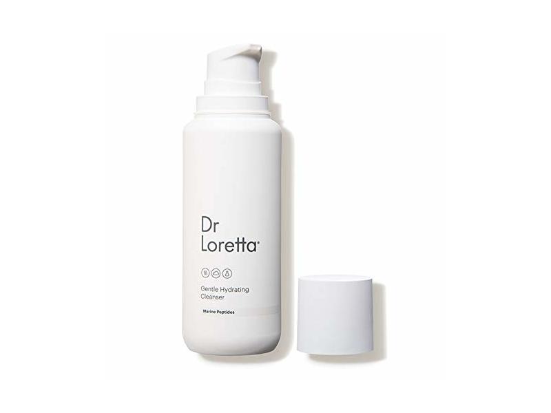 Dr. Loretta Gentle Hydrating Cleanser, 6.7 fl oz
