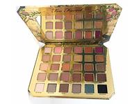 Too Faced Natural Lust Eye Palette - Image 1