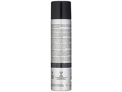 Toppik Colored Hair Thickener, Dry Formula, Black, 5.1 oz. - Image 3