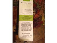 By Nature Firming Eye Serum, 1/2 oz - Image 7