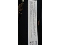 Jason Powersmile Whitening Paste, Vanilla Peppermint, 6 oz - Image 4