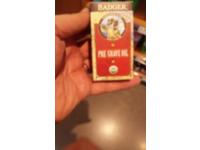 Badger Pre-Shave Oil, 2 fl oz - Image 3