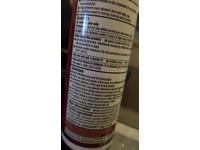 Walgreens Athlete's Foot Antifungal Powder Spray, 4.6 oz - Image 4