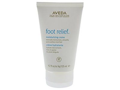 Aveda Foot Relief, 4.2 oz