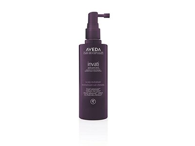 Aveda Invati Advanced Scalp Revitalizer, 5 oz