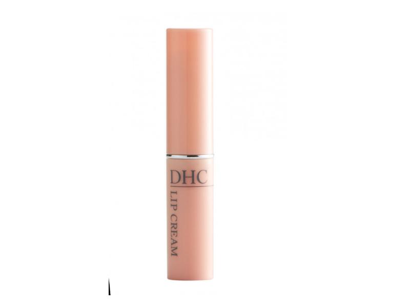 DHC Lip Cream, 0.05 oz