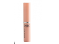 DHC Lip Cream, 0.05 oz - Image 2