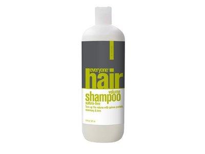 Everyone Volume Shampoo, 20 fl oz