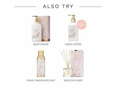 Thymes Goldleaf Gardenia Luxurious Bath Soap - 6 ounce - Image 8