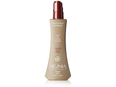 Neuma In Control Spray, 6.8 Fluid Ounce