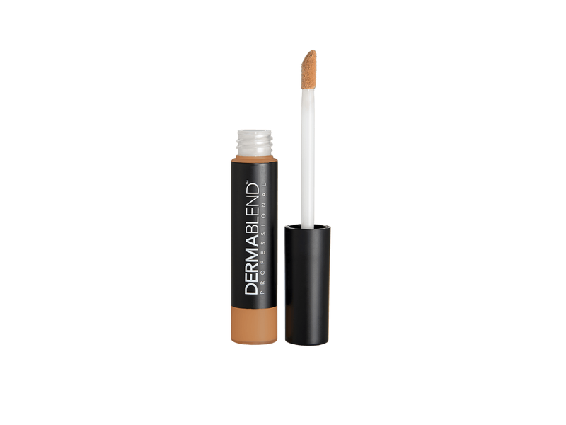 Dermablend Smooth Liquid Concealer Cedar/tan