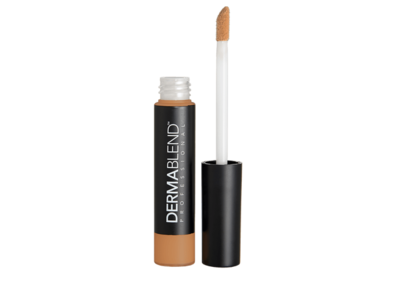 Dermablend Smooth Liquid Concealer Cedar/tan - Image 1