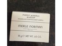 Merle Norman Purely Mineral Makeup, M56, 0.65 oz/18 g - Image 3