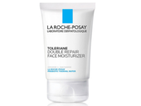 Toleriane Double Repair Face Moisturizer Prebiotic - Image 11