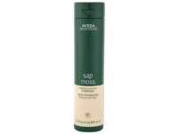 Aveda Hydrating Conditioner, Sap Moss, 13.5 fl oz - Image 2