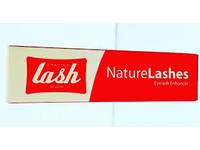 Amazing Lash Studio NatureLashes Eyelash Enhancer - Image 2