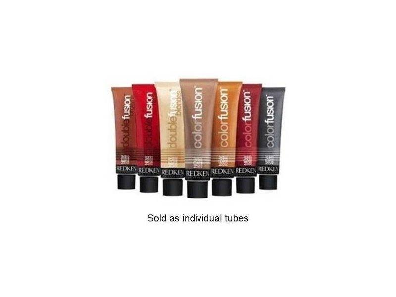 Redken Covor Fusion Low Ammonia 100 Coverage Color Cream 9nn
