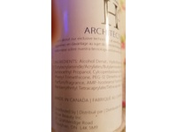 Flow Impeccable Finish Fast Drying Hairspray, 10.6 oz/357 mL - Image 5