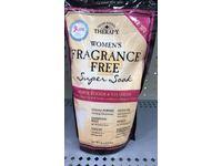 Village Naturals Women's Fragrance Free Super Soak, 36 oz (Pack of 2) - Image 3