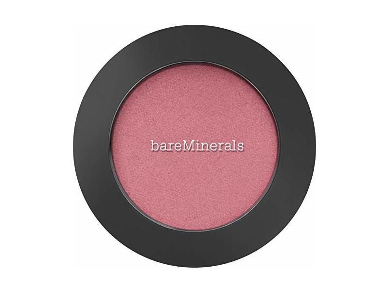 bareMineral Bounce & Blur Blush-Mauve Sunrise