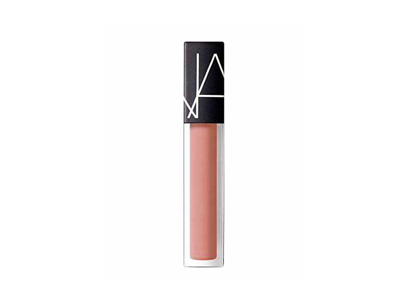 Nars Velvet Lip Glide, Unlaced 2711, 0.2 oz