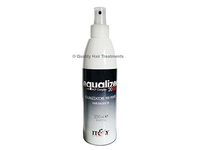 IT&LY Equalizer 2020 with ACP Complex Hair Balancer 8.45 oz