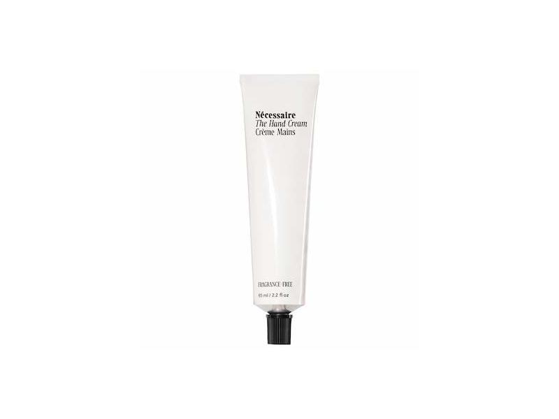 Necessaire The Hand Cream, 45 mL/2.2 fl oz