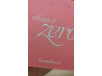 banila Clean It Zero Makeup Remover, 3.38 oz - Image 4