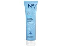 Boots No7 Radiant Results Purifying Clay Cleanser, 5 fl oz - Image 2