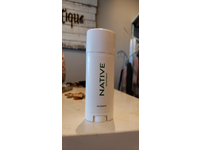 Native Deodorant, Eucalyptus & Mint, 2.65 oz - Image 3