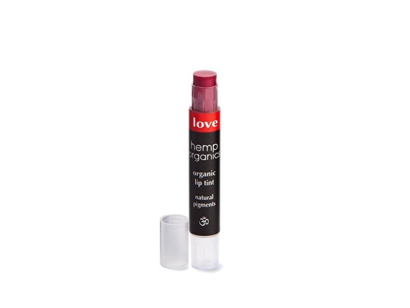 Hemp Originals, Lip Tint Love, 0.09 Ounce