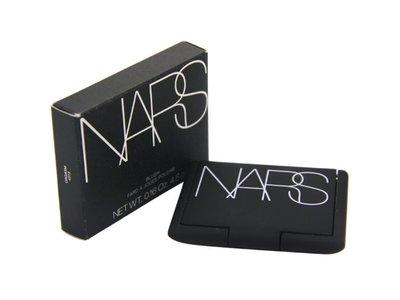 NARS Blush, Orgasm 0.16 oz. - Image 4