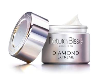 Natura Bisse Biociana Diamond Extreme