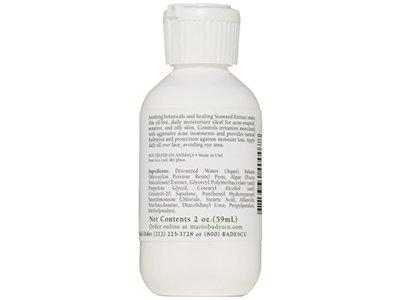 Mario Badescu Control Moisturizer for Oily Skin, 2 oz. - Image 3