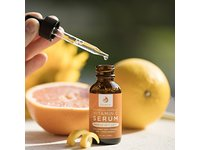 Foxbrim Vitamin C Serum for Face with Hyaluronic Acid - Image 4