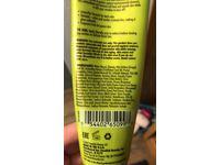 Swedish Beauty HONEY FACE FACTS Tanning Lotion, 3 fl oz/89 mL - Image 4