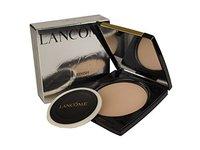 Lancome Dual Finish Versatile Multi-Tasking Powder and Foundation Makeup, Matte Bisque II, 0.67 oz - Image 2