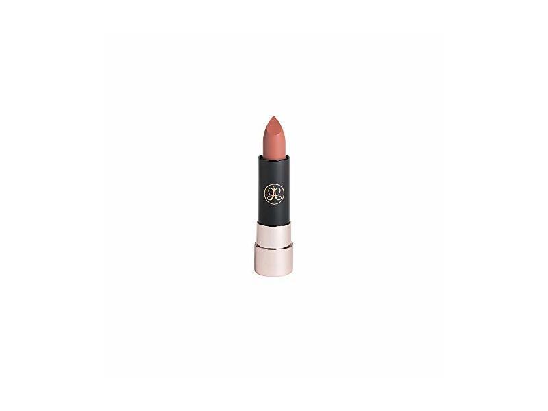 Anastasia Beverly Hills - Matte Lipstick - Sedona - Pale Terracotta
