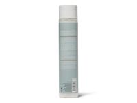 Texture ID Curl Clarifying Shampoo, 12 fl oz - Image 3