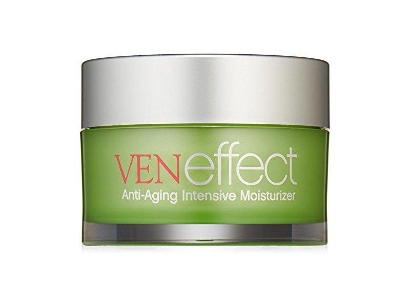 VENeffect Anti-Aging Intensive Moisturizer, 1.7 fl. oz.