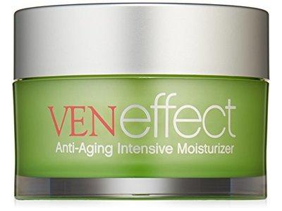 VENeffect Anti-Aging Intensive Moisturizer, 1.7 fl. oz. - Image 1