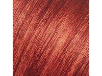 L'Oréal Paris Feria Permanent Hair Color, R68 Ruby Rush (Rich Auburn True Red) - Image 5
