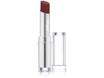 Bliss Lock & Key Long Wear Lipstick, Boys/Berries, 0.1 oz.